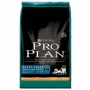 Сухой корм Pro Plan Puppy Large Robust Chicken, 14 кг
