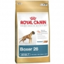 Сухой корм Royal Canin Boxer 26, 12 кг