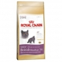 Сухой корм Royal Canin British Shorthair 34, 10 кг