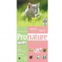 Сухой корм Pronature 32 Kitten, 3 кг