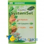 Удобрение Dennerle Perfect Plant SystemSet 25мл