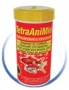 для рыб TetraAniMin Goldfish Colour гранулы для окраса 250мл