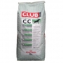 Сухой корм Royal Canin Club Pro СС, 20 кг