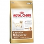 Сухой корм Royal Canin Labrador Retriever 30 Adult, 12 кг