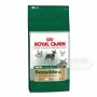Сухой корм Royal Canin MINI Sensible 30 ,500гр