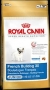 Сухой корм Royal Canin French Bulldog 30 Junior, 4 кг