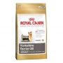 Сухой корм Royal Canin Yorkshire Terrier 28 Adult, 1.5 кг