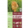 Сухой корм Pronature 30 Adult, 3 кг