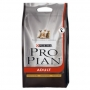 Сухой корм Purina ProPlan Adult Chicken and Rice, 7,5 кг