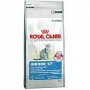 Сухой корм Royal Canin Indoor 27, 4 кг