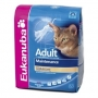 Сухой корм Eukanuba Adult Maintenance Lamb Корма  Liver, 2 кг