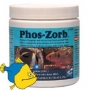 для удаления фосфатов Aquarium Pharmaceuticals PHOS-ZORB 150г